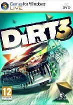 Buy DiRT 3 Complete Edition Game Download