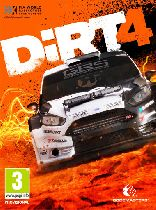 Buy Dirt 4 Game Download