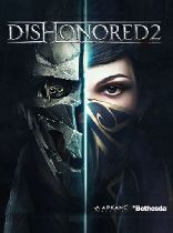 Buy Dishonored 2 Game Download