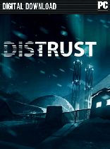 Buy Distrust Game Download