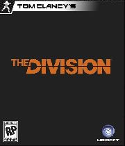 Buy Tom Clancy's The Division Game Download