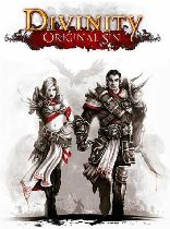 Buy Divinity: Original Sin - Steam Game Download
