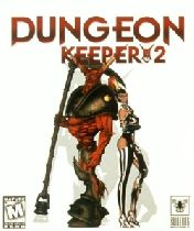 Buy Dungeon Keeper 2 Game Download