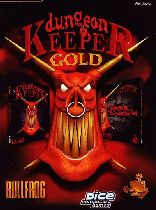 Buy Dungeon Keeper GOLD Game Download