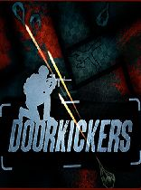 Buy Door Kickers Game Download