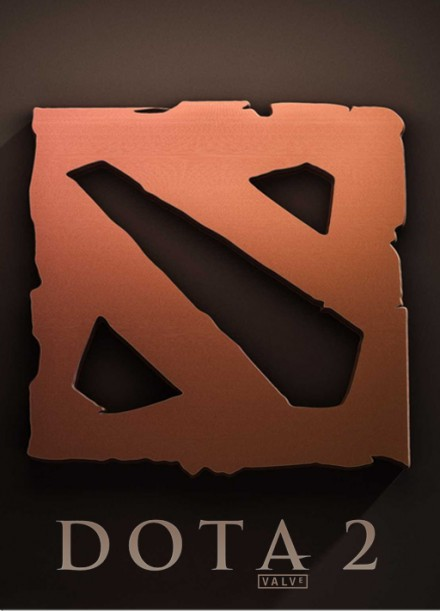 Dota 2 Early Access cd key