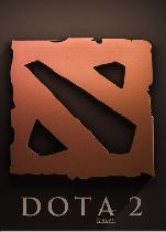 Buy Dota 2 Early Access Game Download