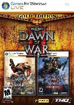 Buy Warhammer 40K Dawn of War II - Gold Edition Game Download