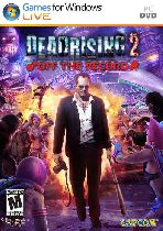 Buy Dead Rising II Off the Record Game Download