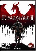 Buy Dragon Age 2 Game Download