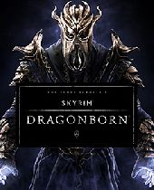 Buy The Elder Scrolls V Dragonborn Game Download