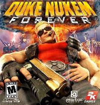Buy Duke Nukem Forever Game Download