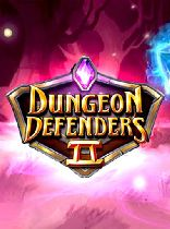 Buy Dungeon Defenders II Game Download