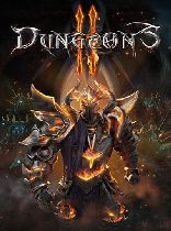 Buy Dungeons 2 Game Download
