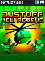 Buy Dustoff Heli Rescue Game Download