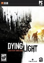 Buy Dying Light + 3 DLC's Game Download