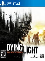 Buy Dying Light - PS4 (Digital Code) Game Download