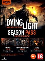 Buy Dying Light Season Pass Game Download