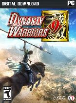 Buy Dynasty Warriors 9 Game Download