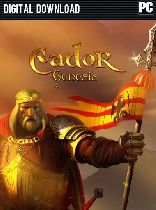 Buy Eador Genesis Game Download