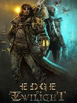 Buy Edge of Twilight – Return To Glory Game Download