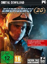 Buy Emergency 20 Game Download
