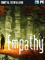 Buy Empathy: Path of Whispers Game Download