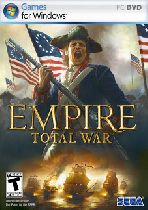 Buy Empire: Total War Game Download