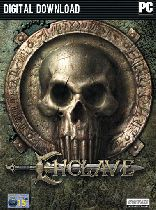 Buy Enclave Game Download