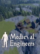 Buy Medieval Engineers Game Download