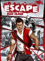Buy Escape Dead Island + Dead Island 2 Beta Game Download