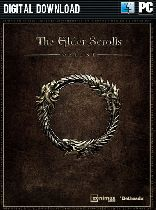 Buy The Elder Scrolls Online: Tamriel Unlimited Game Download