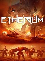 Buy Etherium Game Download