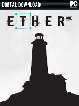 Buy Ether One Game Download