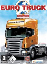 Buy Euro Truck Simulator Game Download