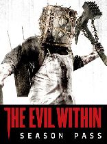 Buy The Evil Within Season Pass Game Download
