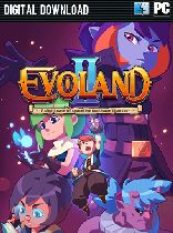 Buy Evoland 2 Game Download