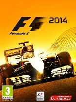 Buy F1 2014 Game Download