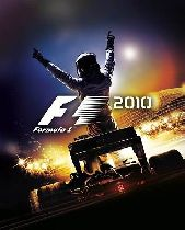 Buy F1 2010 Game Download