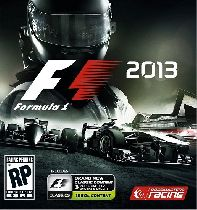 Buy F1 2013 Game Download