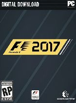 Buy F1 2017 Game Download