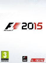Buy F1 2015 Game Download