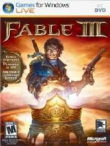 Buy Fable 3 Complete Edition Game Download