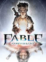 Buy Fable Anniversary Game Download