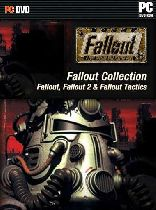 Buy Fallout Collection Game Download
