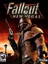 Buy Fallout: New Vegas Game Download