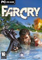 Buy Far Cry Game Download