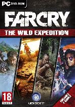 Buy Far Cry The Wild Expedition Game Download