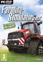 Buy Farming Simulator 2013: TITANIUM Edition Game Download