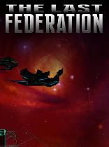 Buy The Last Federation Game Download